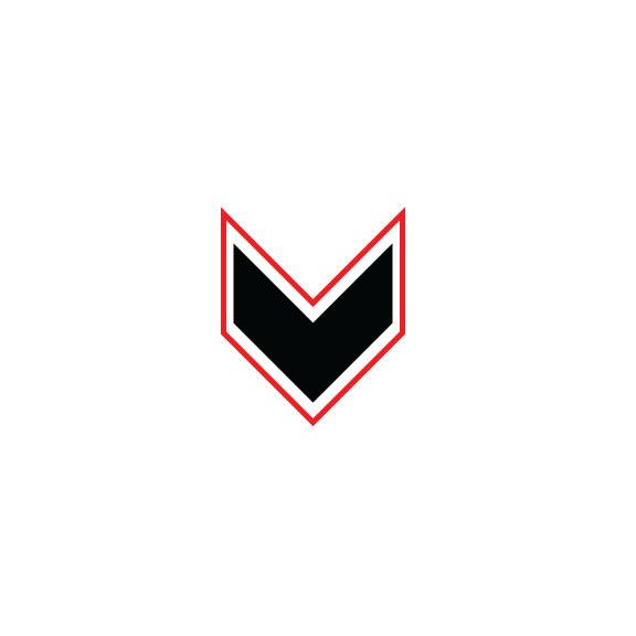 Abstract-Logo-0