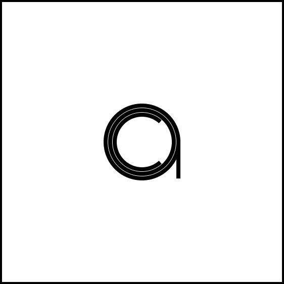 AOC 0
