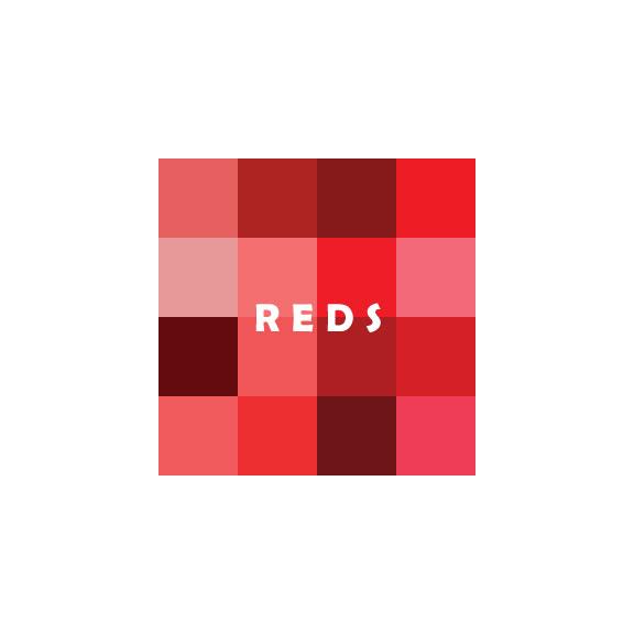 Reds-0