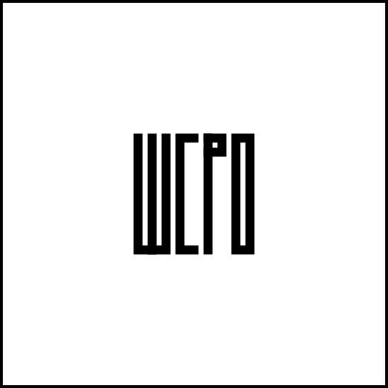 WCPO 0